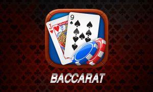 บาคาร่าSA Gaming