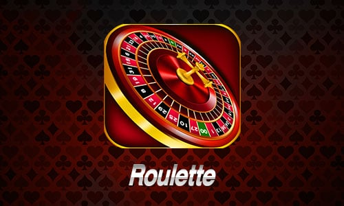 รูเล็ตSA Gaming