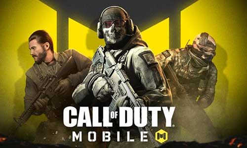 รีวิวเกมCall of Duty